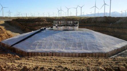 wind_turbine_foundation-1200x676 (1).jpg
