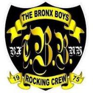 Bronxboy